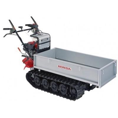 HONDA HP450 szállítóeszköz