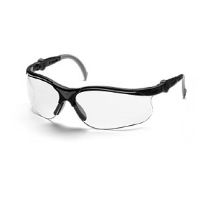 Védőszemüveg, Clear X