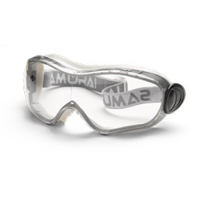 Védőszemüveg, Goggles