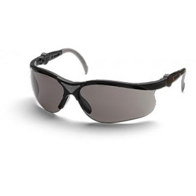 Védőszemüveg, Sun X