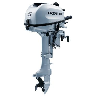 Honda BF 10 DK2 SRU