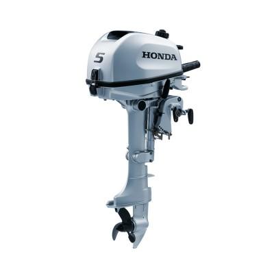 Honda BF 5 DH LHU