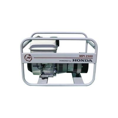 Honda MPI 2500