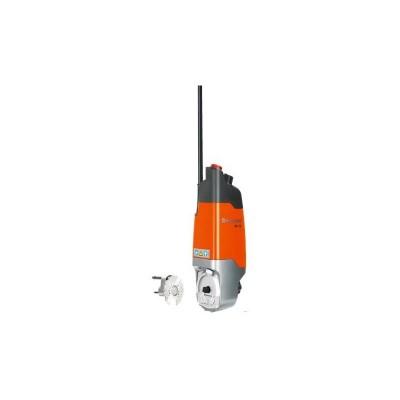Fúró motor(segéd) AD 10 220-240V