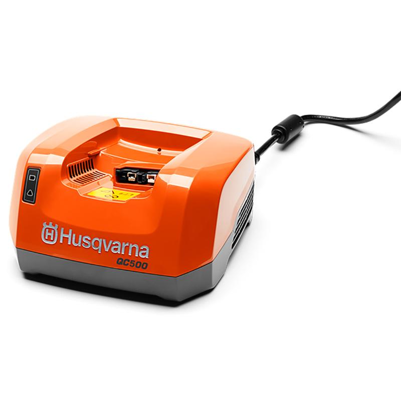Husqvarna QC500 500W QUICK