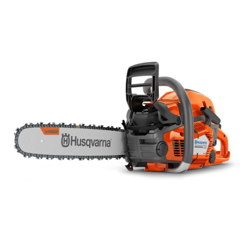 Husqvarna 545 MARK II 15""