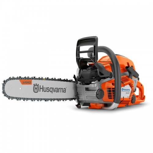 Husqvarna 550XP MARK II 15""